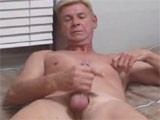 Gay Porn from AmateursDoIt - How-Old-Is-Mature-Lazlo