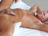 Gay Porn from ManRoyale - Together-Time