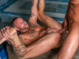 gay porn Carnal Desire || Collin wastes no time devouring all of Caleb's 8.5 inches