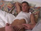 Gay Porn from boygusher - Brandon-Part-1