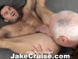 gay porn Jessy Ares Serviced || I've Had the Chance to Play With Dozens of Hot Porn Stars but Few Can Compare to Super Star Jessy Ares. He Has Broken the Mold With His Chiseled, Hairy Body, Beautiful Uncut Cock and Piercing Blue Eyes. I Swooned When I Looked Into His Bedroom Eyes! Jessy Is No Amateur and Quickly Shows Me Why He Is a Huge Porn Star. He Knows What He Wants and Takes It! Dick Sucking Turns Into Face-fucking as I Swallow Every Last Inch of Jessy Down My Throat. I Make Sure to Lick His Furry Armpits and Hairy Hole Before Heading Straight Back to His Yummy Cock. Jessy Winds Up Giving Me One of the Tastiest Facials I've Ever Had the Pleasure to Eat. I Had a Fantastic Time Playing With Jessy From Head to Toe.