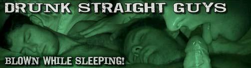 Watch The Full Hd Video At Sleeping Men