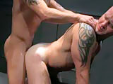 Gay Porn From Hard Friction