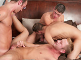 Gay Porn From English Lads
