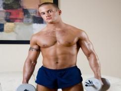 Hunks Gay Porn