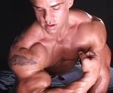 Muscle-Worship