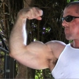 monstermusclemike