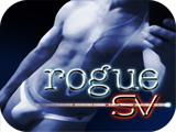 roguefun