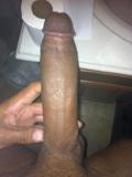 jamescalipar