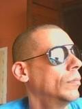 shom2007