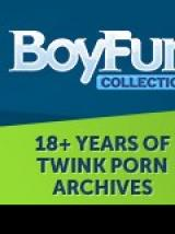 BoyFunCollection