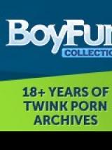 BoyFunCollection