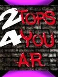 2Tops4YouAR