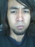 Metal_Boy