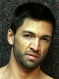 DominicPacifico