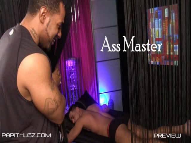 Amateur lesbain video