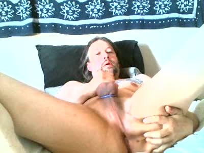 Pelle Westlund From Sw - Gay Webcam