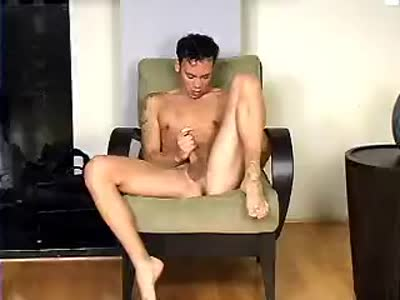 Asian Hot Guy Wank - Asian Gay Sex