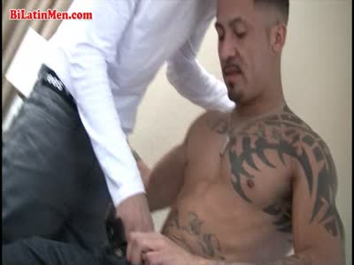 Gay Latin Men Fuck - Latino Gay Sex