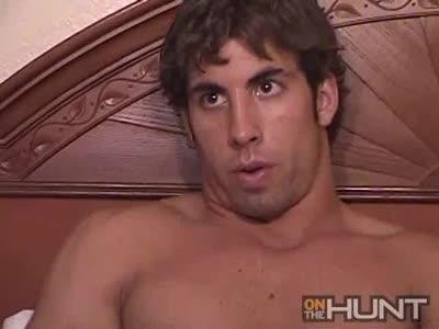 Nick jacobs gay porn