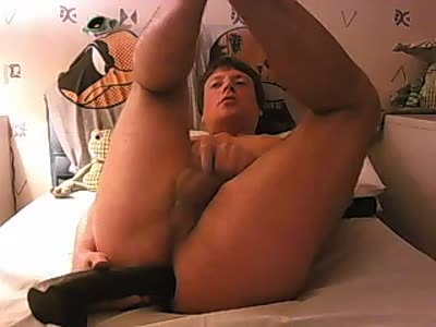 Boys Web Cam Show - Gay Jerkoff