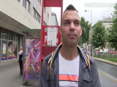 Euro men sex gay