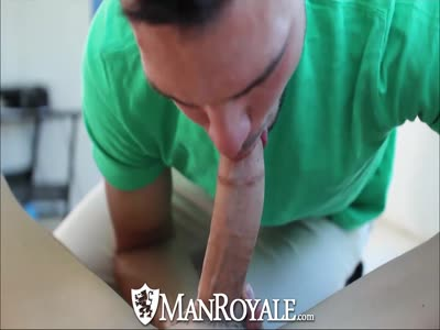 Manroyale Hot Guys Fuc