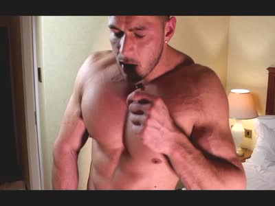 Poppers Slave Training