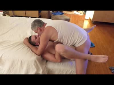 Bi Boys Do It Bett - Older Gay Men