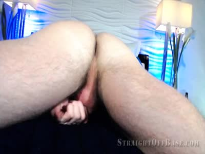 Shane Webcam Solo - Gay For Pay Straight Males
