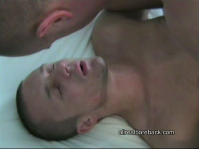 Hung Son Fucked By Dad