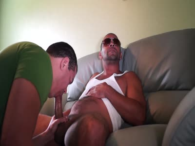Sucking Delicious Stra - Gay For Pay Straight Males