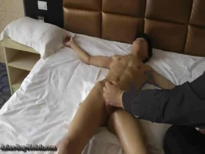 Straight Asian Boy Ser - Asian Gay Sex