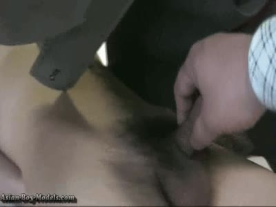 Bound Straight Boyz Ha - Asian Gay Sex