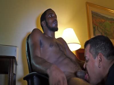 Blowing A Straight Bbc - Gay For Pay Straight Males