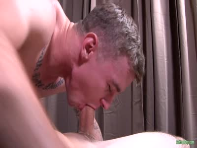 Ryan Jordan And Pr - Gay Military Sex
