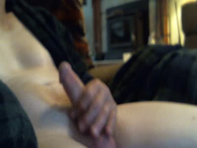 Stroking - Amateur Gay Sex