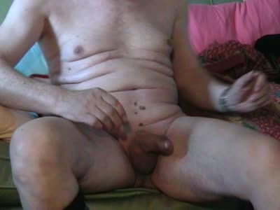 Best - Amateur Gay Sex
