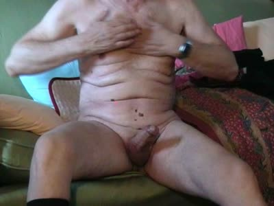 Cream - Amateur Gay Sex