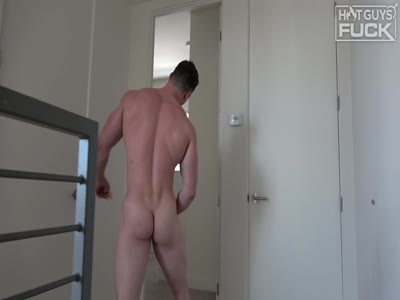 Bisexual Mmf Threesome - Breeder Gay Porn