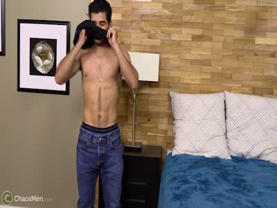 Damien Reign Solo - Gay For Pay Straight Males