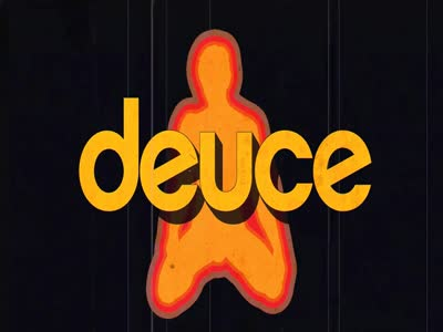 The Deuce Episode 1 Ch - Gay Orgy