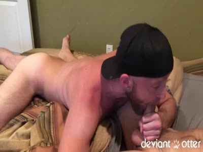 Rugged And Raw 2 - Gay Porn