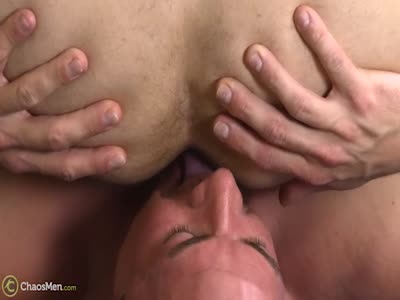 Michael Shores And - Gay Porn