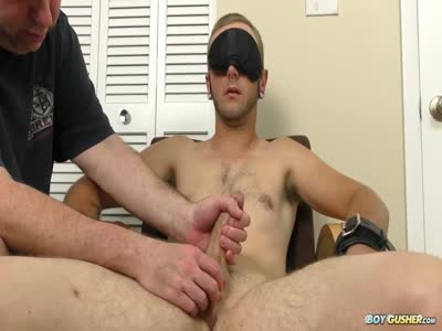 Country Boy Hostag - Gay Fetish