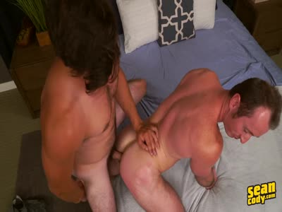 Archie And Brayden - Gay Porn