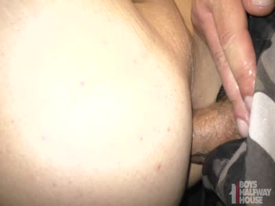 Lazy Prole Bloated - Hardcore Gay Sex