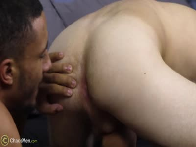 Espen And Jerome Raw - Gay Porn Star