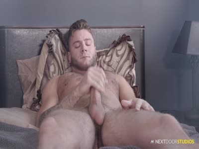 James Ray - Gay Hunk