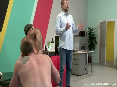 Masturbation Stati - Bareback Gay Sex